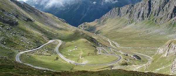 10/7 Tour delle Alpi Francesi, dalla Maddalena al Colle dell'Agnello Colle_dell_Agnello_01
