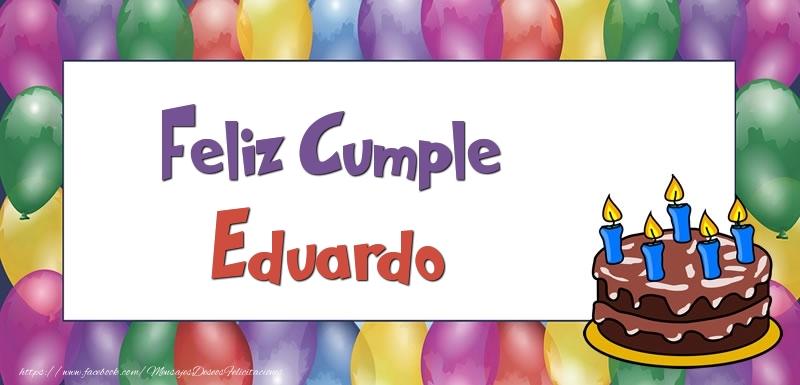 FELIZ CUMPLE lumarju5 - Página 2 Cumpleanos-eduardo-62708