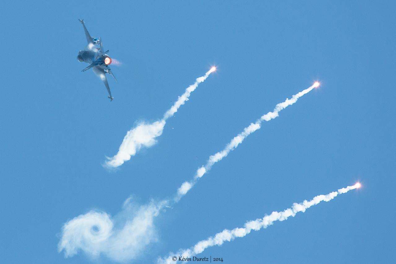 BELGIAN AIR FORCE DAYS - Klein Brogel 09.2014 20140914130328-62cf2ba2