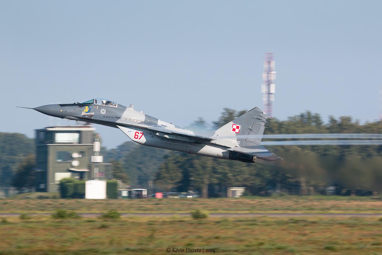 BELGIAN AIR FORCE DAYS - Klein Brogel 09.2014 20140914130439-f33ae70e
