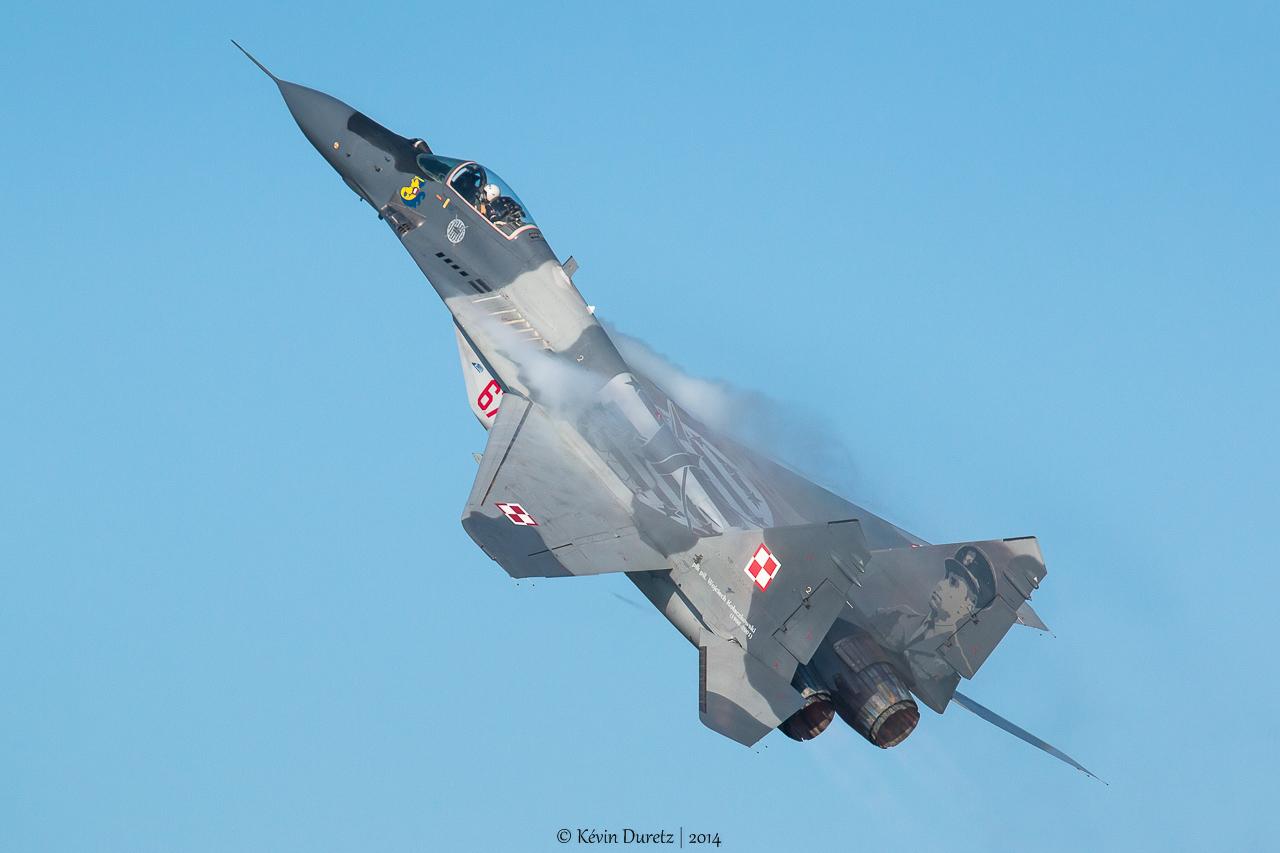 BELGIAN AIR FORCE DAYS - Klein Brogel 09.2014 20140914130610-f7317b35