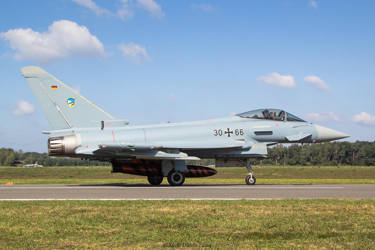 BELGIAN AIR FORCE DAYS - Klein Brogel 09.2014 20140914154526-d7106ef3