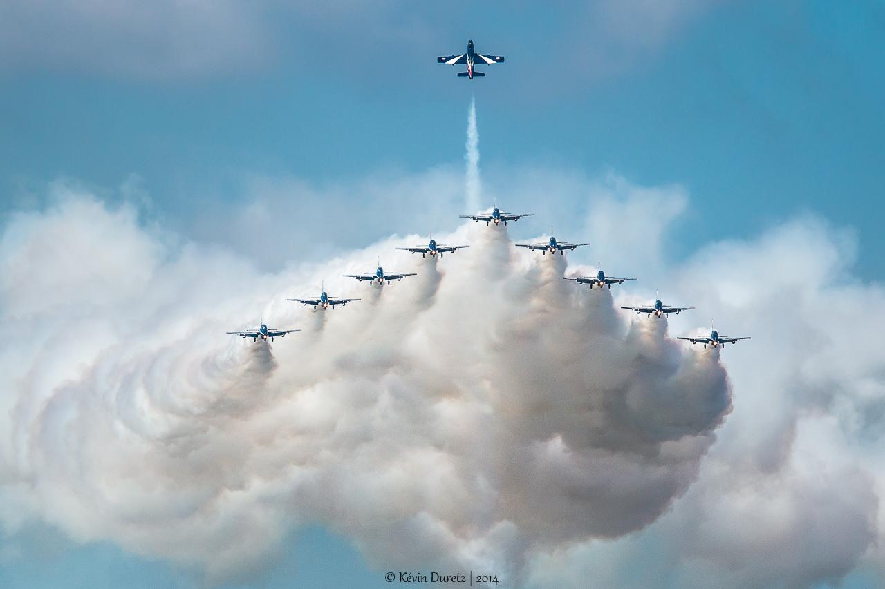 BELGIAN AIR FORCE DAYS - Klein Brogel 09.2014 20140914154752-8efb5ea0