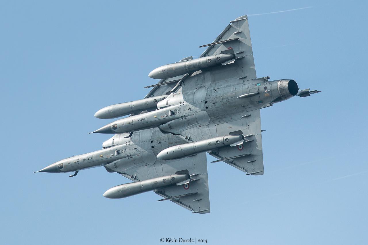 BELGIAN AIR FORCE DAYS - Klein Brogel 09.2014 20140914155336-bfa8c4a4