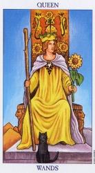 Короли и Королевы.  - Страница 2 Thumbs_76-minor-wands-queen