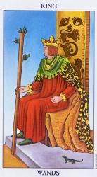 Короли и Королевы.  - Страница 2 Thumbs_77-minor-wands-king