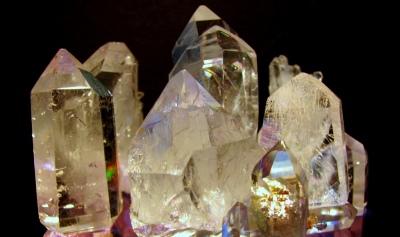 CRISTALES MAESTROS Cristales-Maestros