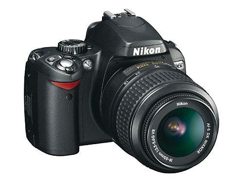Slike fotoaparata koji se vama sviđaju i koji bi vi tjeli imat Fotoaparat