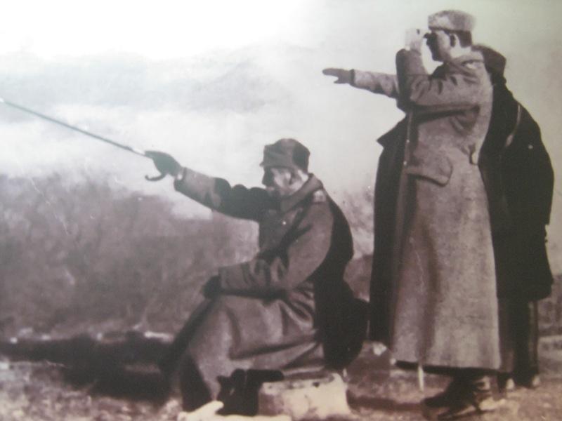 Srbija - SRBIJA NA ZAPADU - Page 4 Kralj-petar2