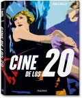 Libros sobre cine - Página 2 Cover_mi_movies_20s_e_0905261559_id_268351