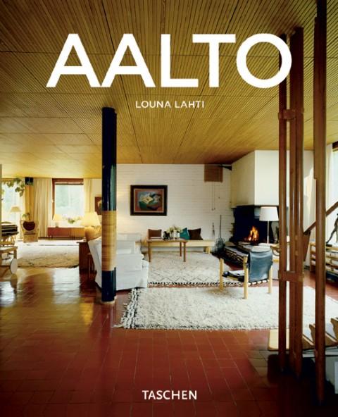[Livre] Petite Collection Architecture Taschen Cover_kc_aalto_0705221818_id_541