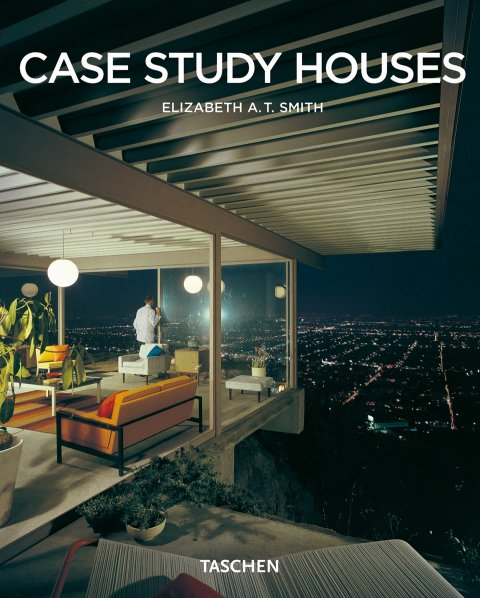[Livre] Petite Collection Architecture Taschen Cover_kc_case_study_houses_0712121558_id_591