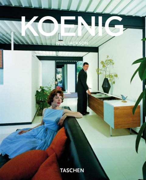 [Livre] Petite Collection Architecture Taschen Cover_kc_koenig_0705221819_id_631