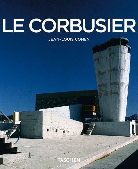 [Livre] Petite Collection Architecture Taschen Cover_kc_le_corbusier_0712121638_id_561