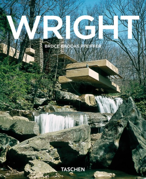 [Livre] Petite Collection Architecture Taschen Cover_kc_wright_0705221818_id_501