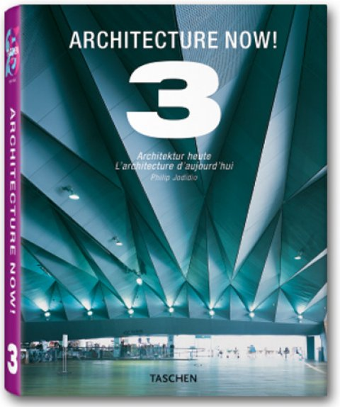 Online Archive of Architecture Books Cover_va_architecture_now_3_25_0803191702_id_133649