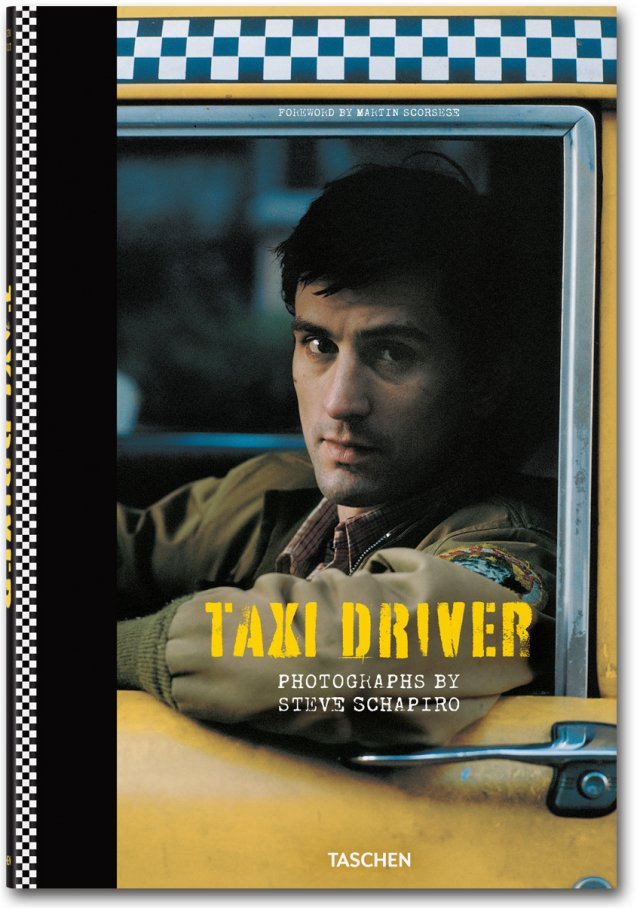 TASCHEN - Página 2 Cover_ju_schapiro_taxi_driver_trade_1302121516_id_615472