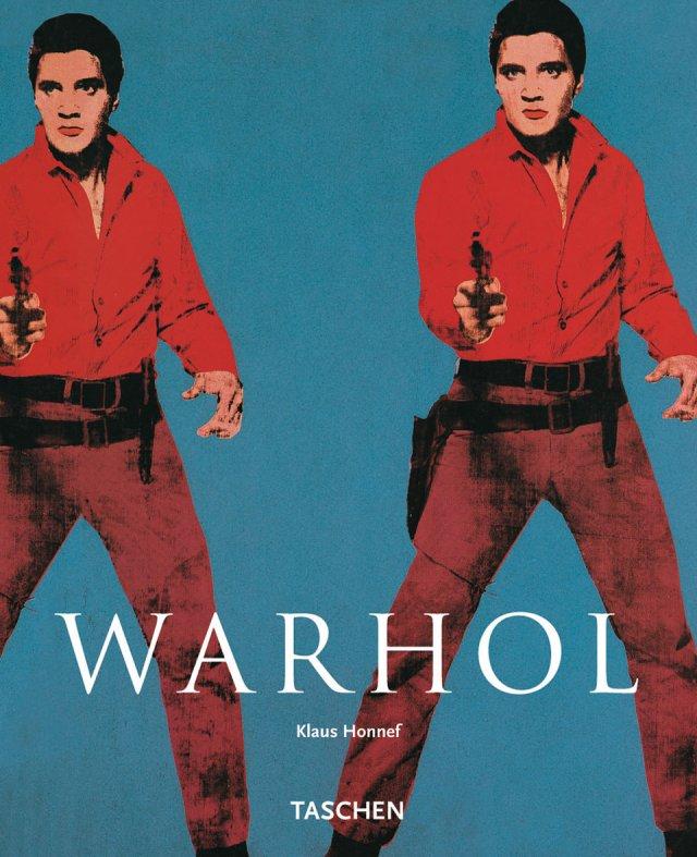 Votre dernière acquistion littéraire ! - Page 13 Cover_ka_warhol_0801081413_id_15174