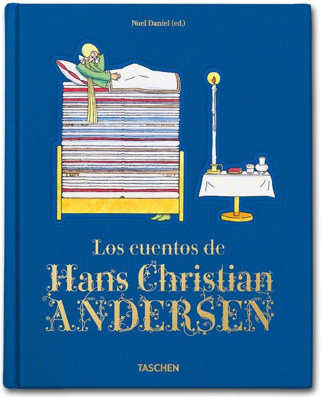 TASCHEN - Página 2 Cover_va_fairytales_andersen_e_1308221532_id_722210