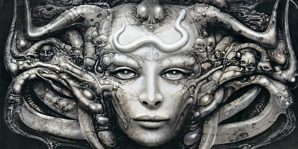 On y passe tous un jour... - Page 5 Teaser_ka_giger_top_1204131138_id_548944