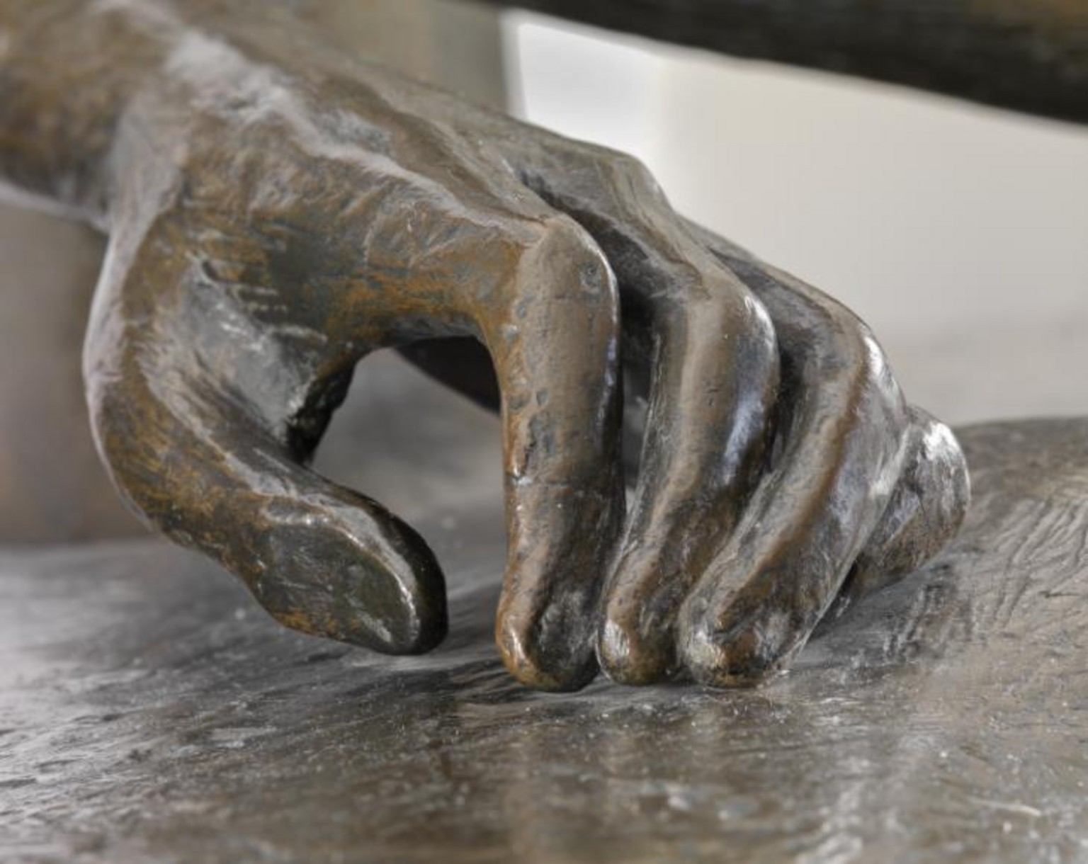 Henry Moore - Page 2 3199_10