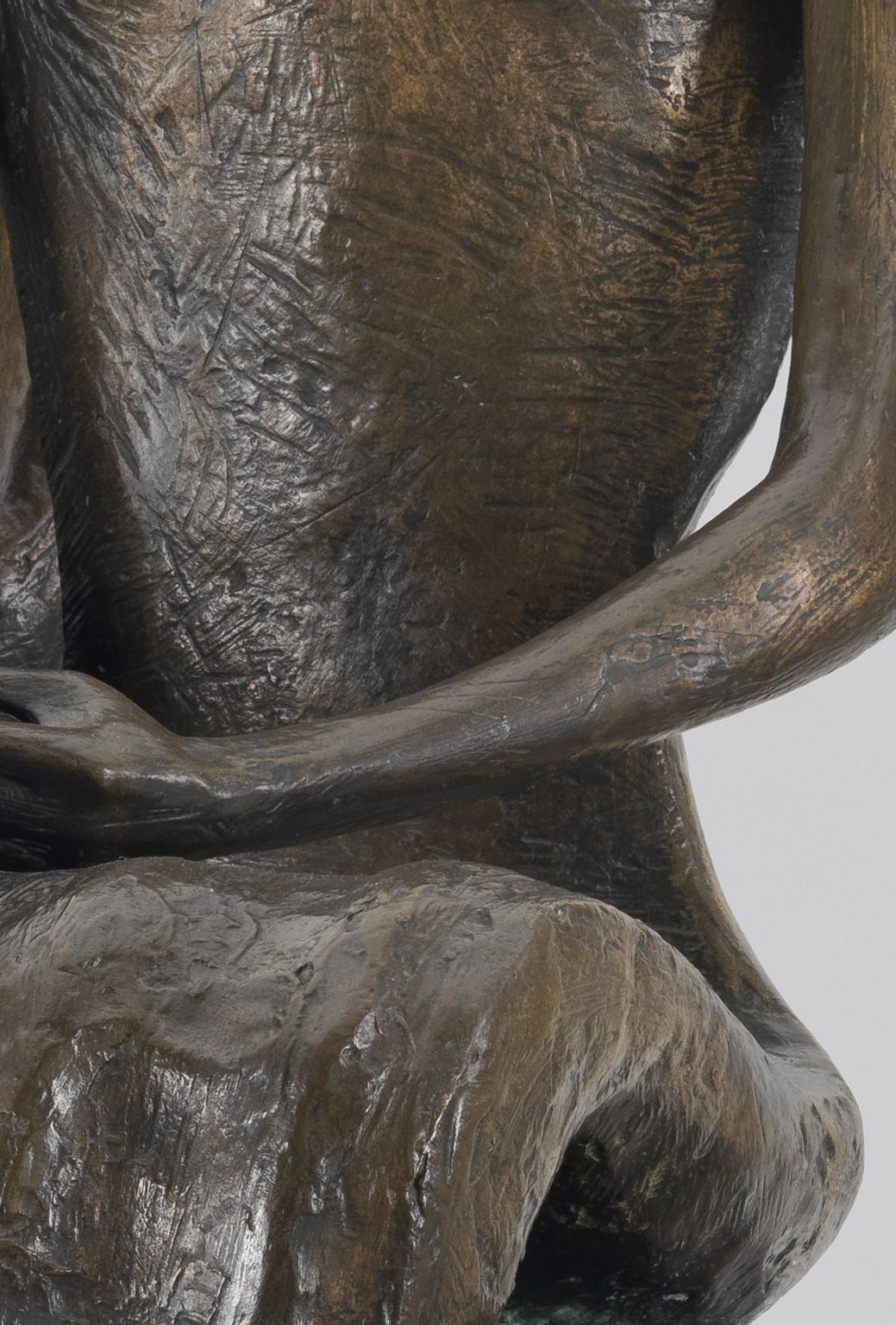 Henry Moore - Page 2 3202_10