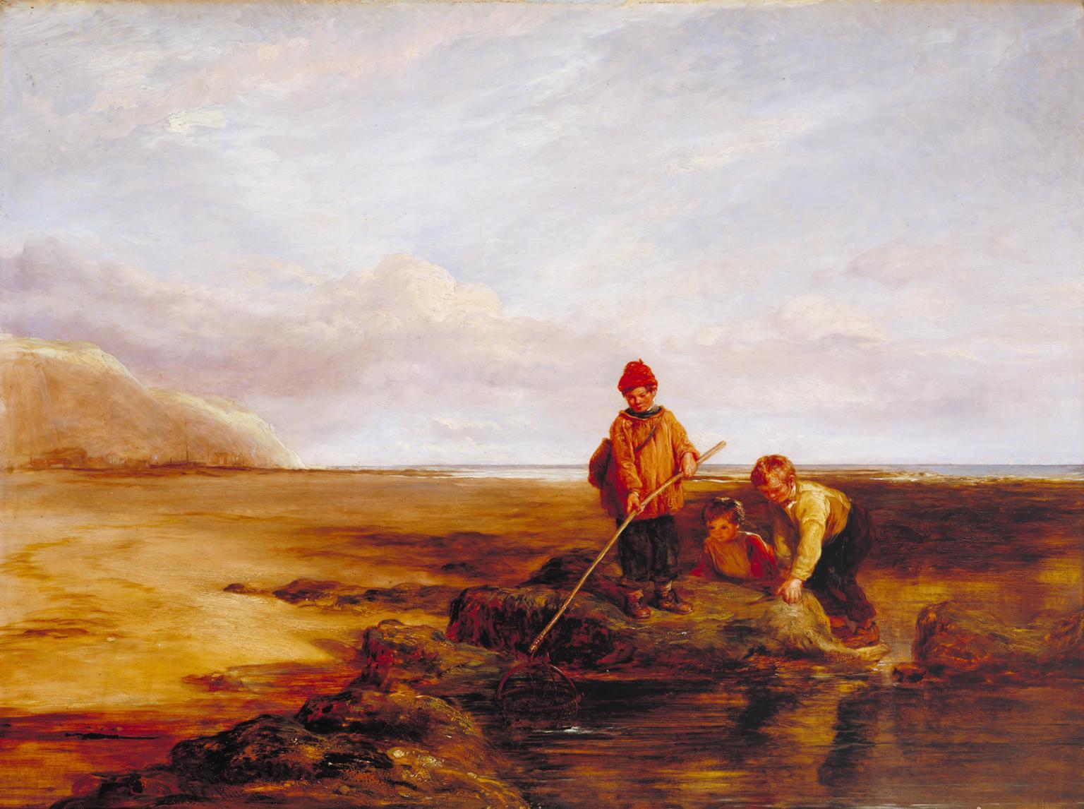 Omaž ribolovcu i ribolovu N00352_10