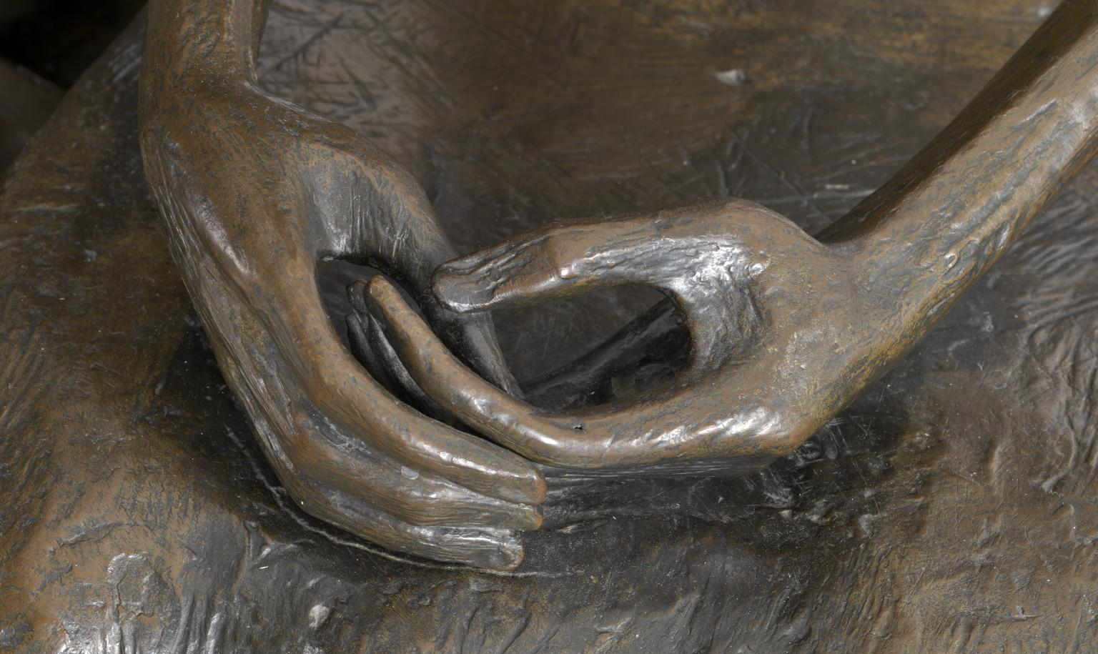 Henry Moore - Page 2 T00228_355986_10