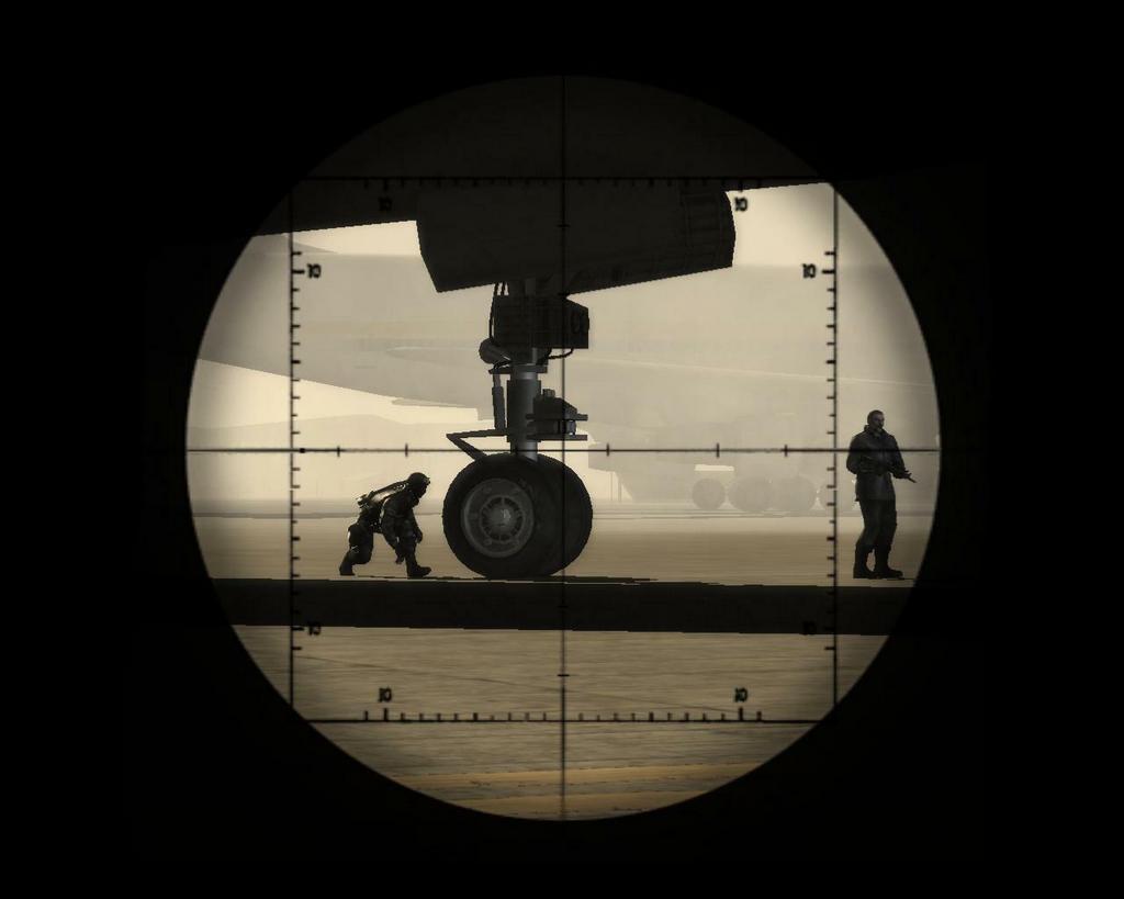حصريا..نسخة فل ريب للعبة الاكشن الممتعة Code Of Honor 3 Desperate Measures بمساحة 2 جيجا على اكثر من سيرفر Code-Of-Honor-3-Desperate-Measures