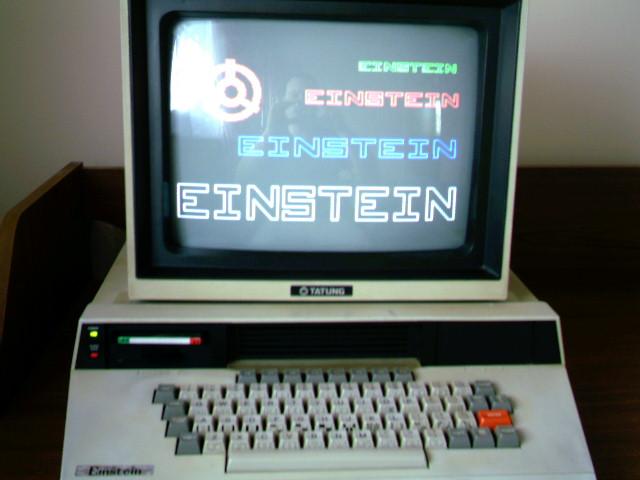 Débat : Le plus bel ordinateur 8/16 bit Einsteinpicture
