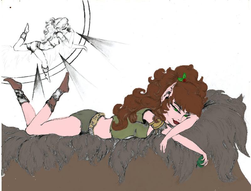Kindred's art - Page 4 Kindred_brownberry