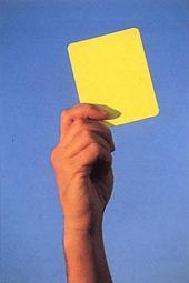 [Censurato] Annuncio di vendita Cartellino-giallo