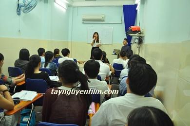 Nơi Đào Tạo Mc Uy Tín Anh-lop-dao-tao-mc