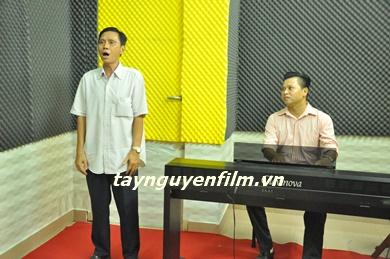 Dịch vụ sửa chữa:  lớp học diễn viên tại tphcm Khoa-hoc-hat-solo-cung-bolero