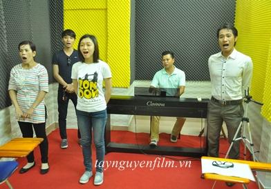 Nơi Học hát Karaoke uy tín Khoa-hoc-thanh-nhac-co-ban-2