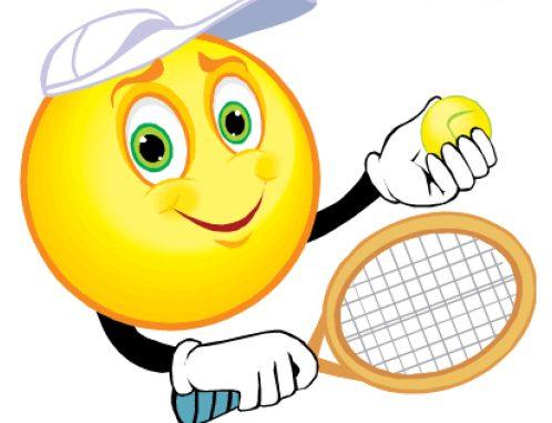MASTERS ATP - TOURNOI DES MAITRES - LONDRES 2020 - Page 4 Kids_Day_Logo-498x381