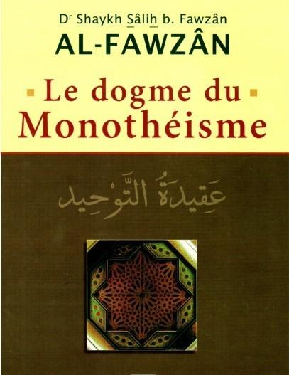 Le dogme du monothéisme Le_dogme_du_monotheisme