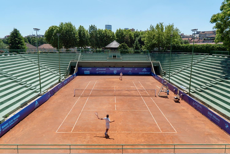 i più strani/belli/particolari campi da tennis dove avete giocato  - Pagina 2 TCM-gallery-campi-tennis-04
