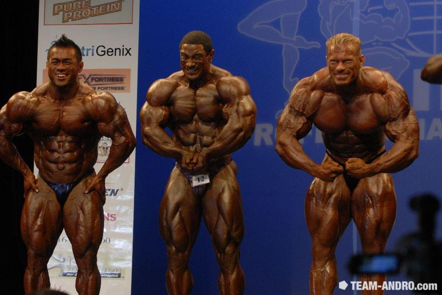 Roelly Winklaar remporte le NY Pro 2010 NYP_Final_Part2_289229