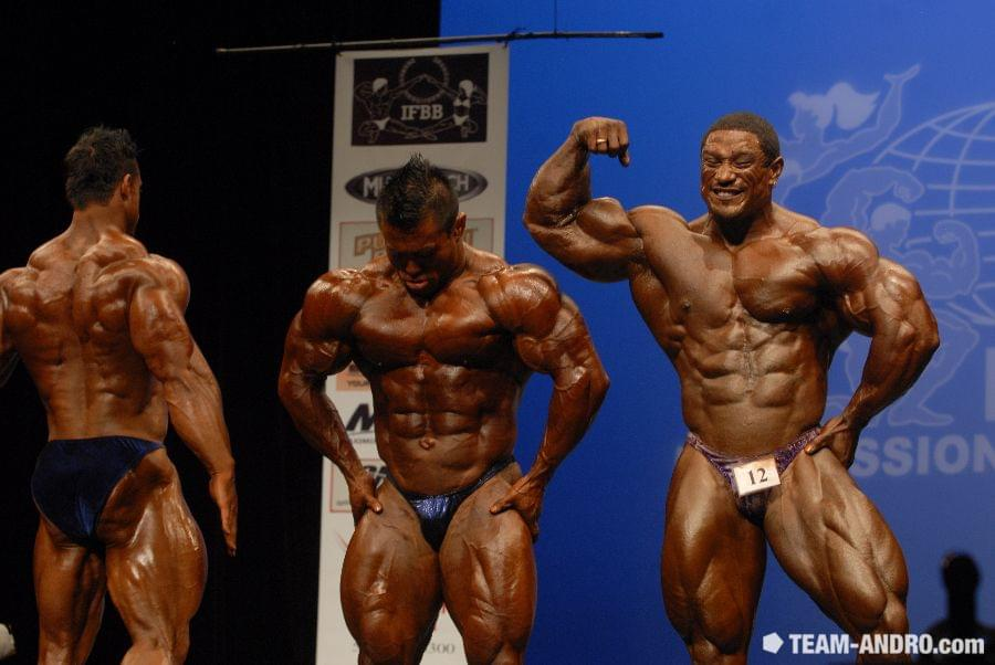 Roelly Winklaar remporte le NY Pro 2010 NYP_Final_Part2_289829