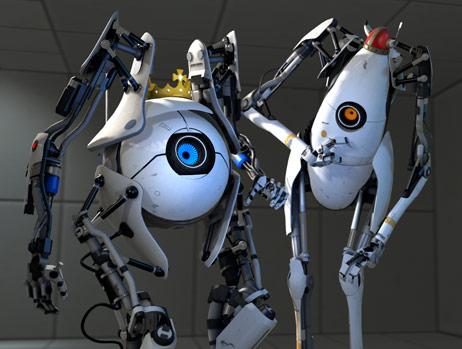 2.4.1 Medic! Mortal Portal - Finally Home Hat_bots