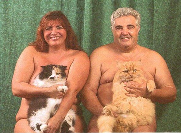Čudne porodične fotografije  - Page 5 Weird-family-photographs-18-copy