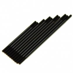 Pièces en aluminium et acier pour scale STA31186ST-s-250x250