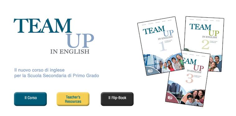 LINGUA INGLESE: segnalazione di siti e materiali di interesse didattico - Pagina 2 Index