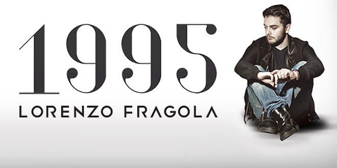 X Factor, che fine hanno fatto tutti gli altri ??? - Pagina 23 Lorenzo-Fragola-1995