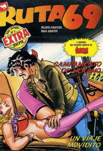 Personaje de comic - Página 2 Ruta_69_zinco___erospress_1987_-extra-