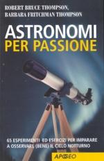Fisiche teorie e logiche allegorie  THOMPSON-RB_astronomi0