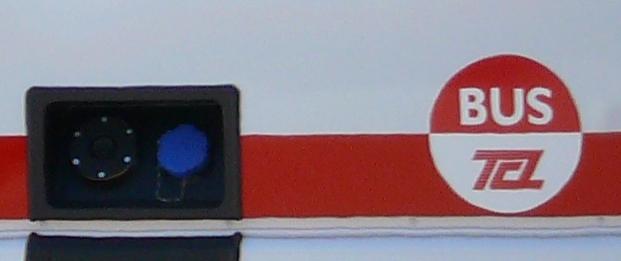 [Val'2009]Publicité mensongère: bus pendant les championnats CitelisUree