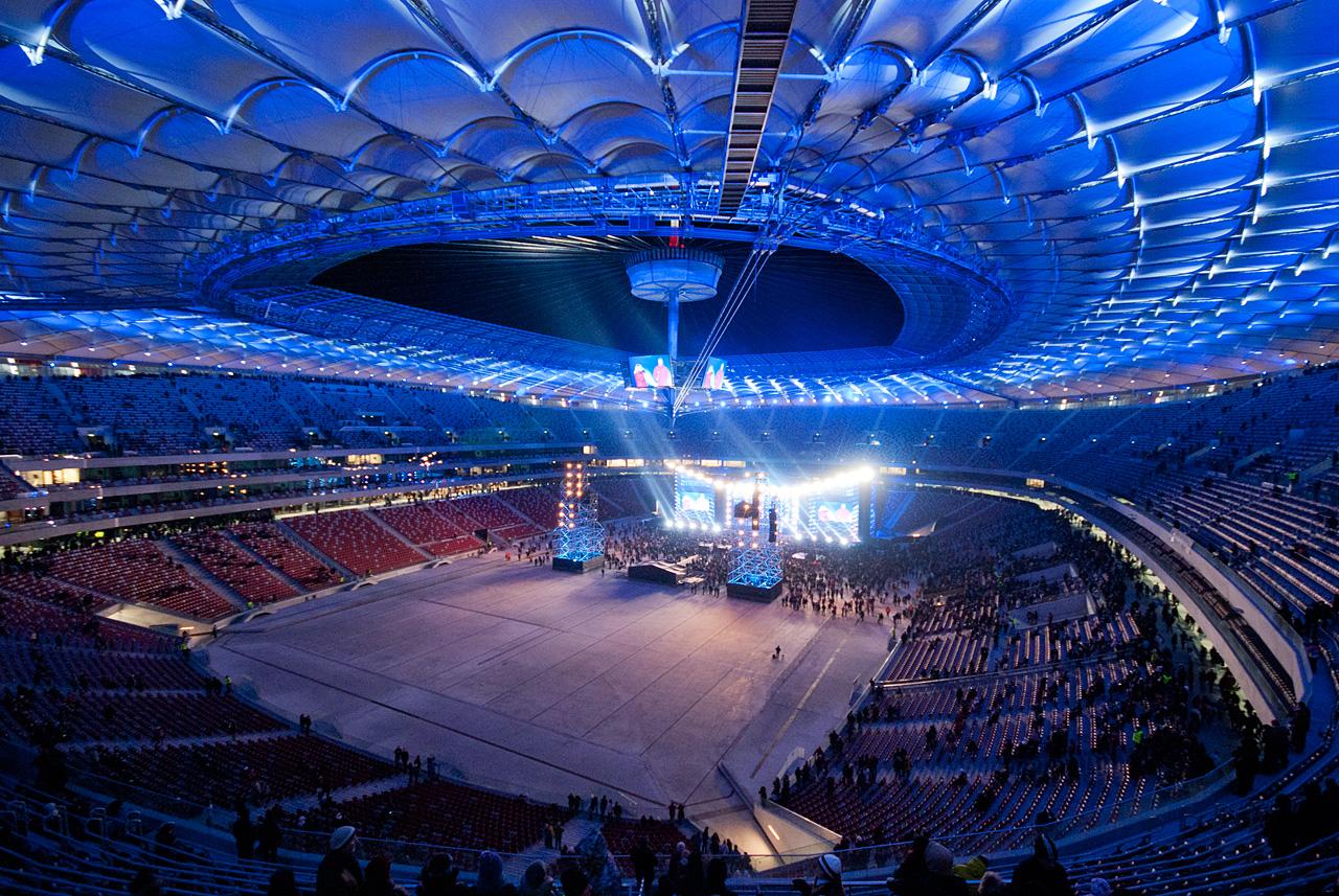 ** تقديم مباراة دور نصف نهائي لكأس أمم أوروبا 2012 : ( ألمانيا V.S إيطاليا ) LIVE ** Stadion-narodowy_29-01-2012_1b