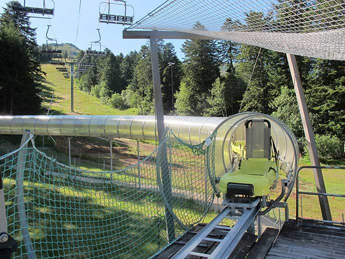 Techfun Luge-sur-rails-Techfun-4_690x518
